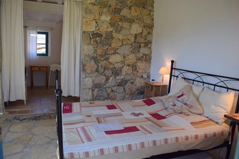 Deluxe sale house / villa Mons 715000€ - Picture 47