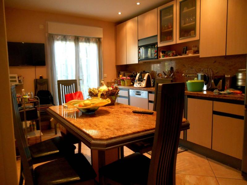 Sale house / villa Fontenay-sous-bois 674000€ - Picture 5