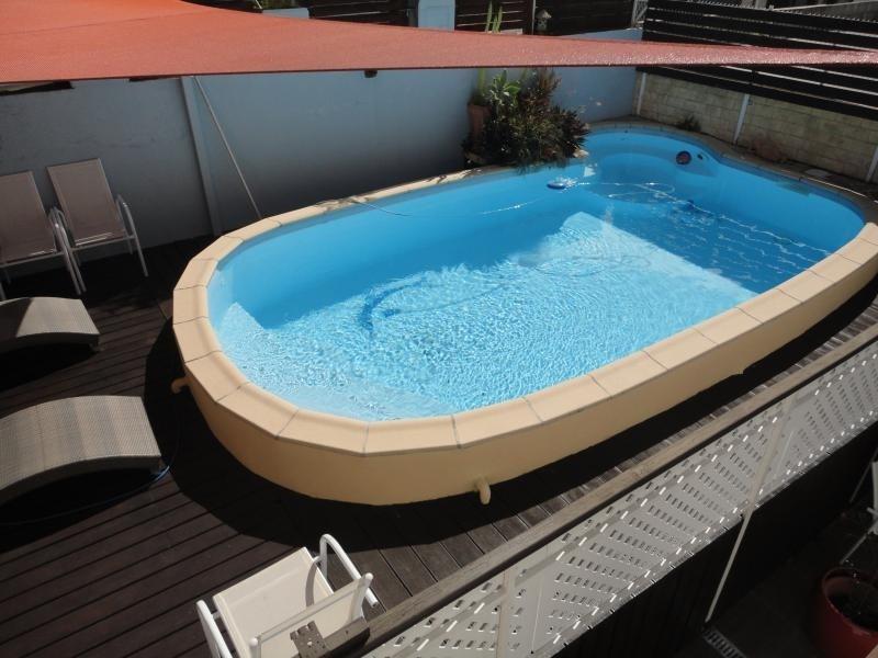 Vente de prestige maison / villa St denis 655000€ - Photo 3