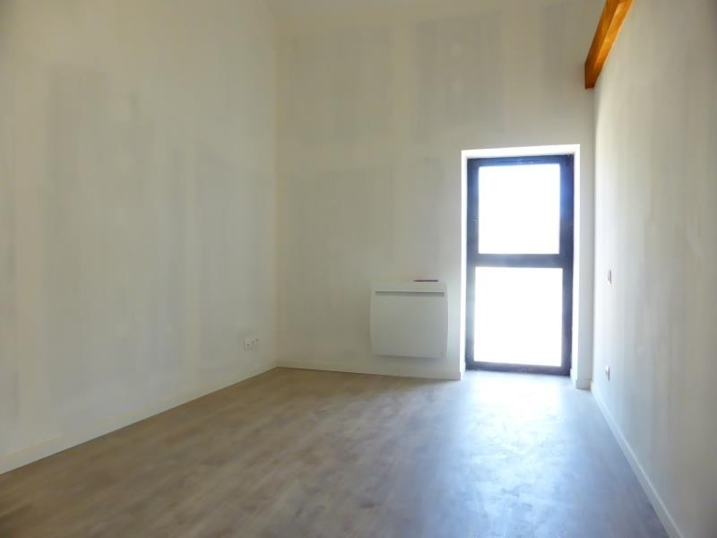 Revenda casa St bernard 260000€ - Fotografia 5