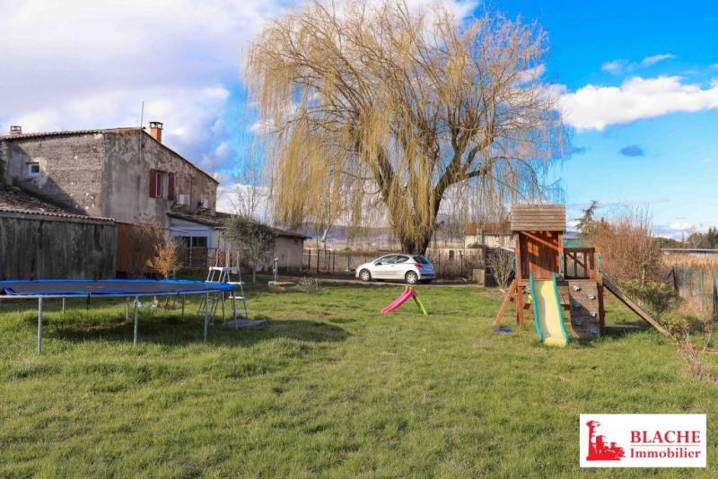 Venta  casa Loriol-sur-drôme 183000€ - Fotografía 2
