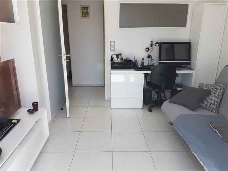 Vente de prestige appartement Bandol 559000€ - Photo 9