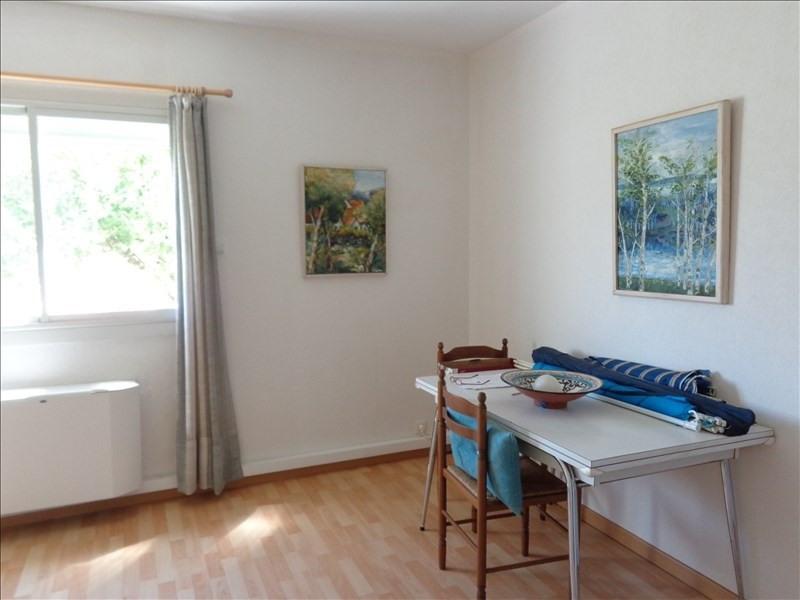 Vente maison / villa St vincent de paul 420000€ - Photo 7
