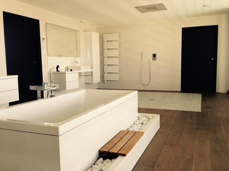 Vente maison / villa Colmar 1900000€ - Photo 3