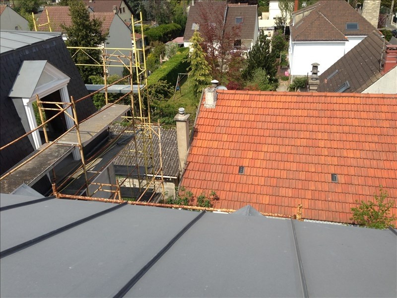 Sale building Deuil la barre 2 970 000€ - Picture 7
