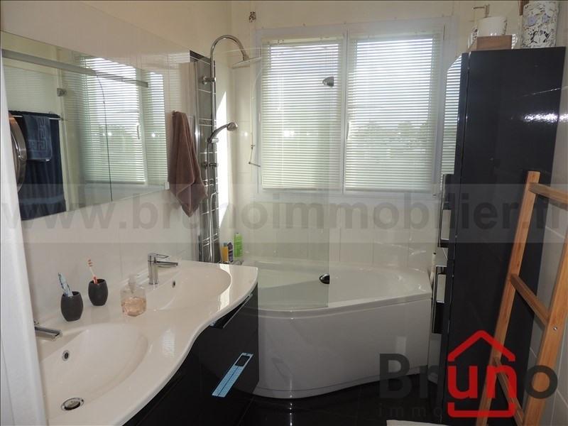 Verkoop  huis St valery sur somme 247000€ - Foto 9