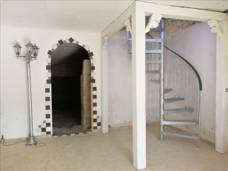 Vente maison / villa Chancay 96650€ - Photo 3