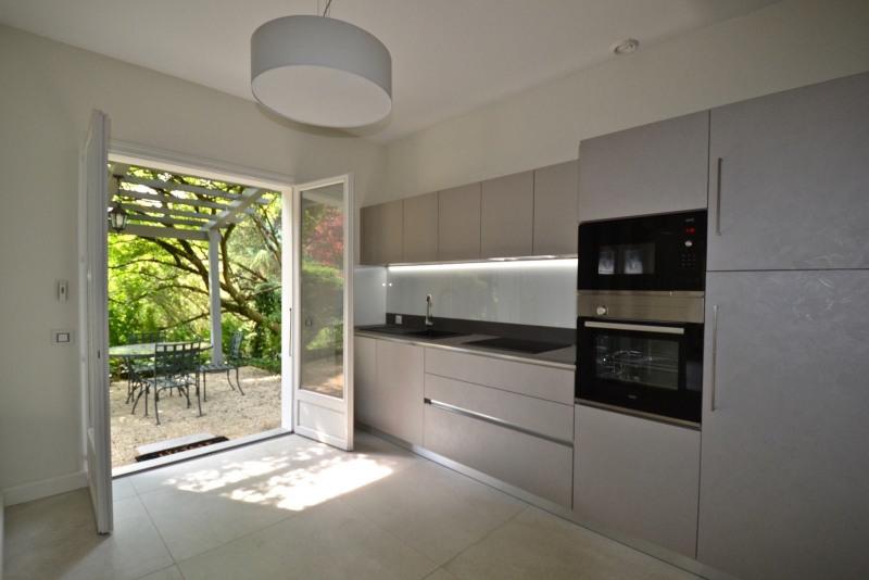 Deluxe sale house / villa Tresserve 1200000€ - Picture 7