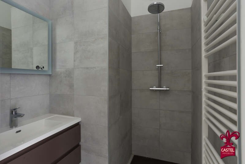 Vente appartement Chamebry 429000€ - Photo 4