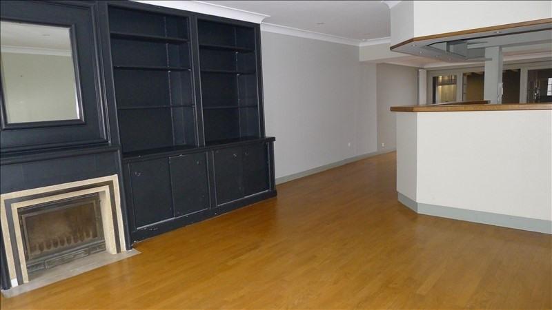 Sale house / villa Orleans 424000€ - Picture 9