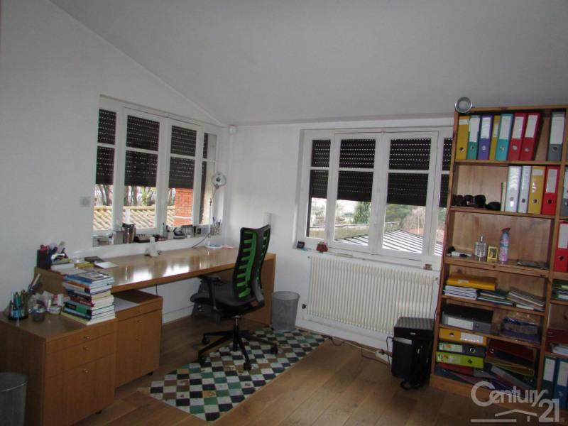 Vente de prestige maison / villa Caluire et cuire 1495000€ - Photo 10