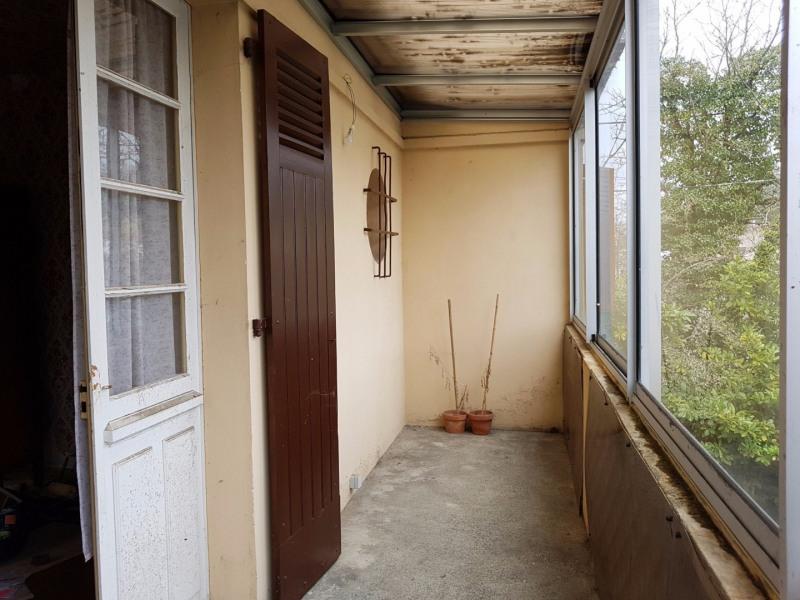 Vente maison / villa Salies de bearn 95000€ - Photo 7