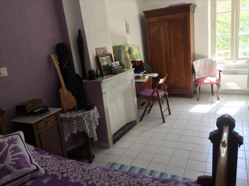 Vente maison / villa Six fours les plages 367500€ - Photo 5