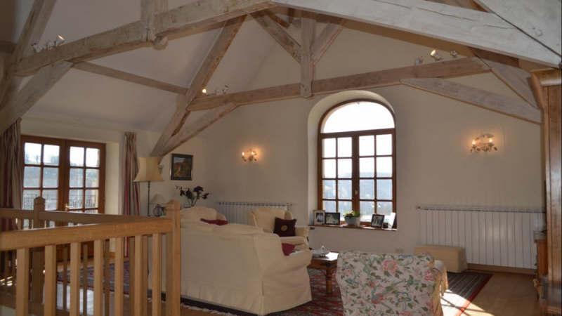 Vente de prestige maison / villa Vabre tizac 365000€ - Photo 3