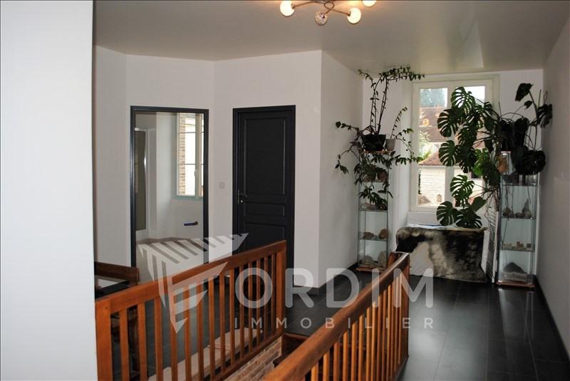 Vente maison / villa St florentin 205000€ - Photo 6