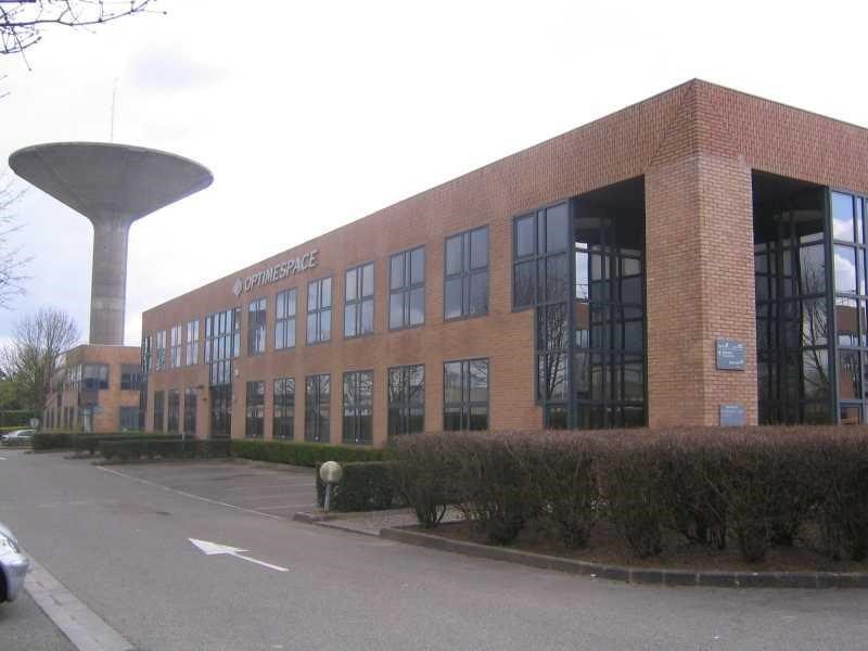 Location Local commercial Montigny-le-Bretonneux 0