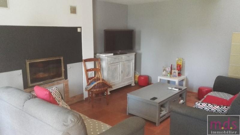 Deluxe sale house / villa Verfeil 565000€ - Picture 3