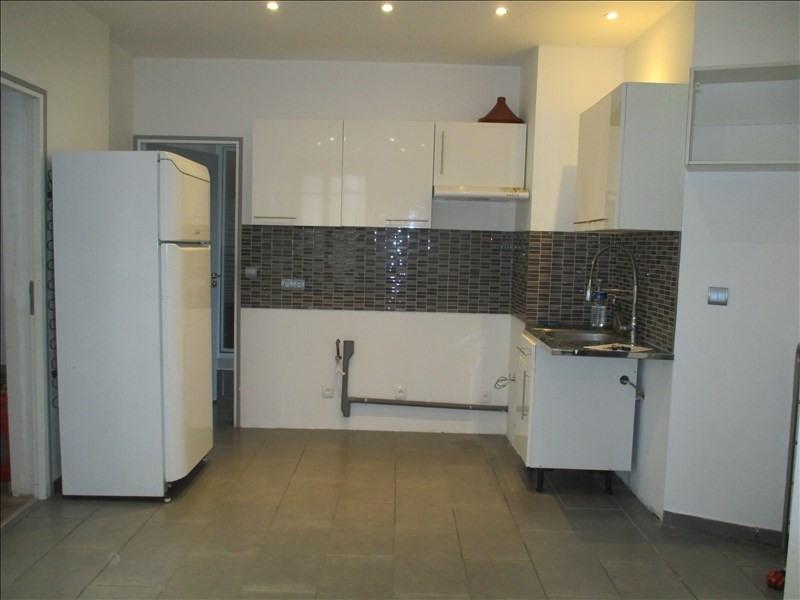 Vente appartement Ste savine 69900€ - Photo 2