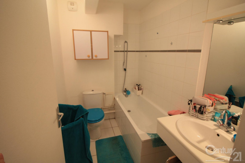 Location appartement Tournefeuille 473€ CC - Photo 5