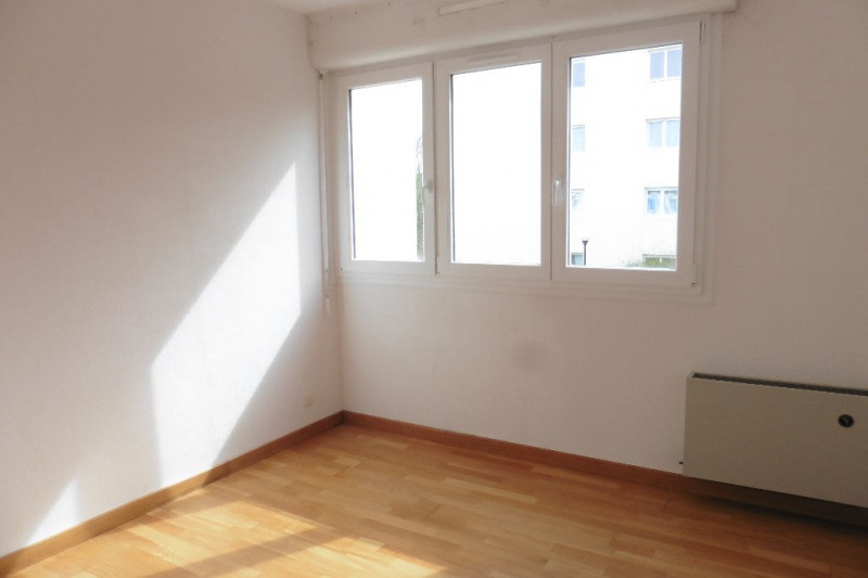 Sale apartment Pont l abbe 83 460€ - Picture 4