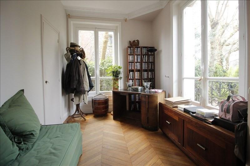 Revenda residencial de prestígio casa St germain en laye 2120000€ - Fotografia 7