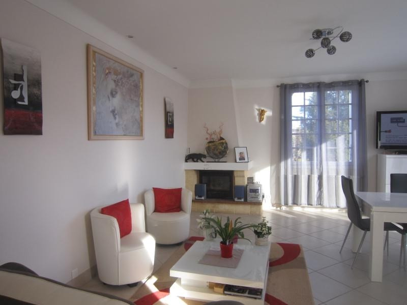 Sale house / villa Siorac en perigord 233200€ - Picture 4