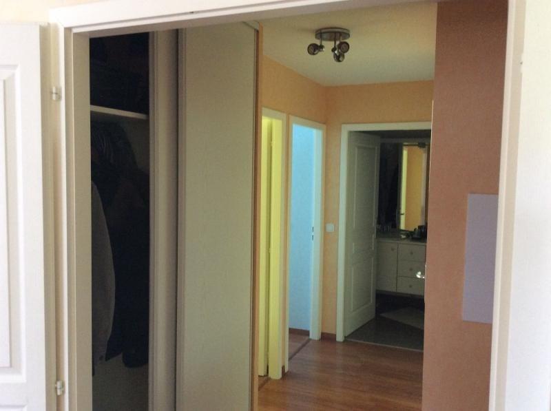 Venta  apartamento Colmar 169000€ - Fotografía 7