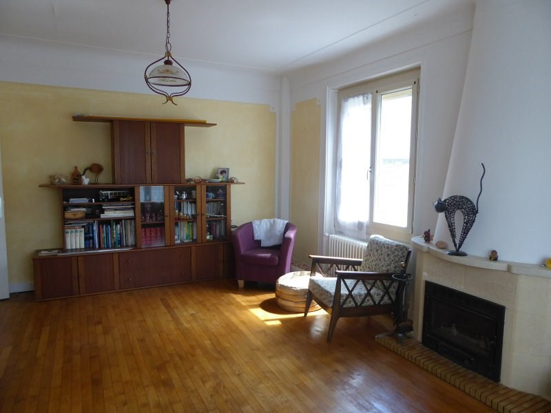 Sale apartment Brive la gaillarde 201400€ - Picture 7