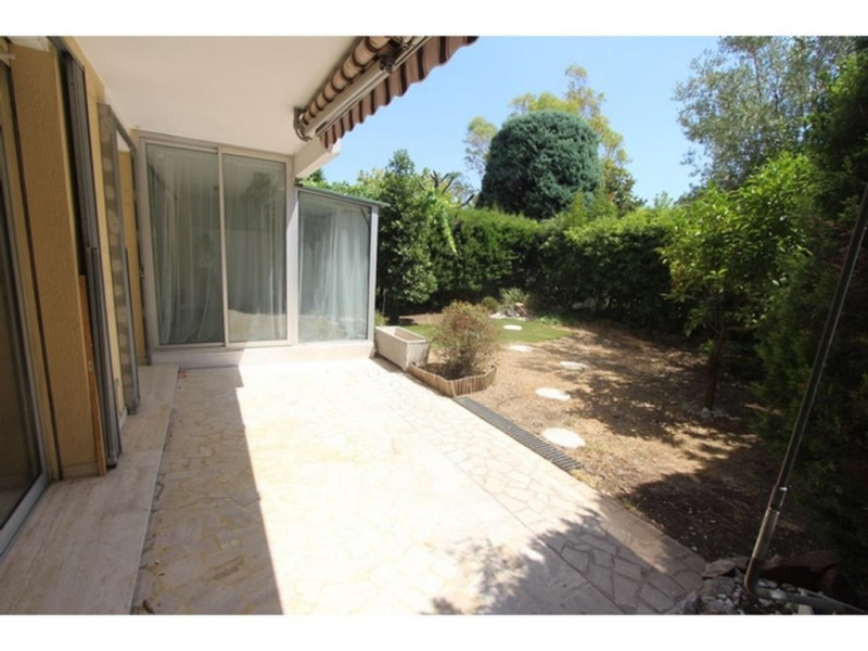 Location appartement Nice 1 130€ CC - Photo 2