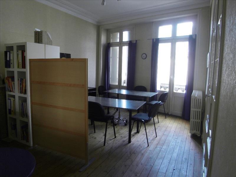 Sale apartment Cognac 86670€ - Picture 2