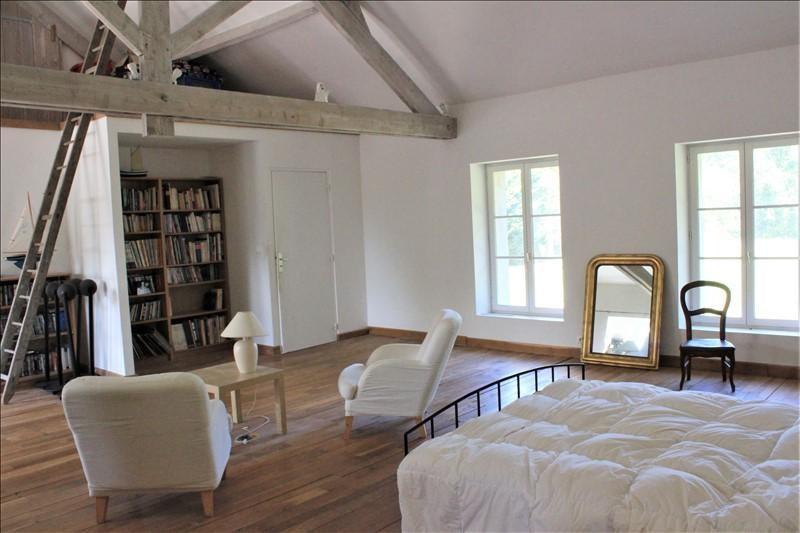 Vente de prestige maison / villa Rambouillet 1500000€ - Photo 7