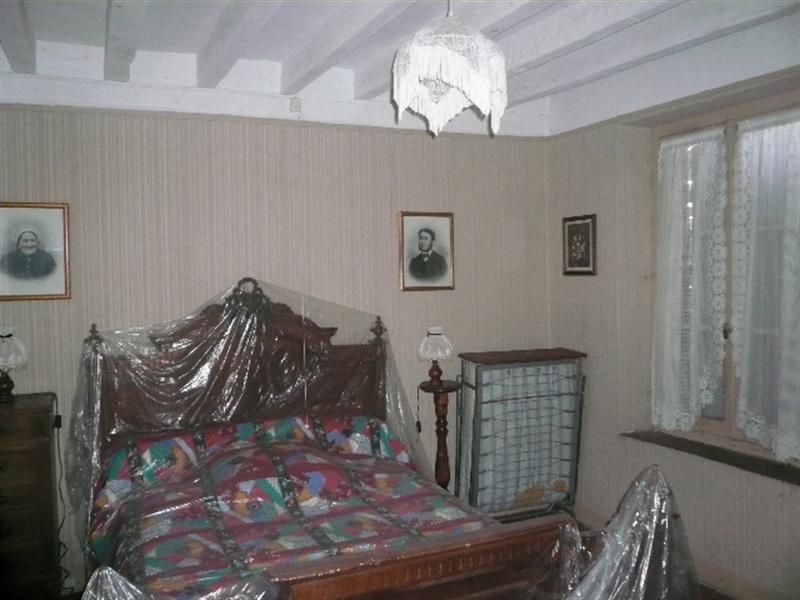Vente maison / villa Jars 56000€ - Photo 7