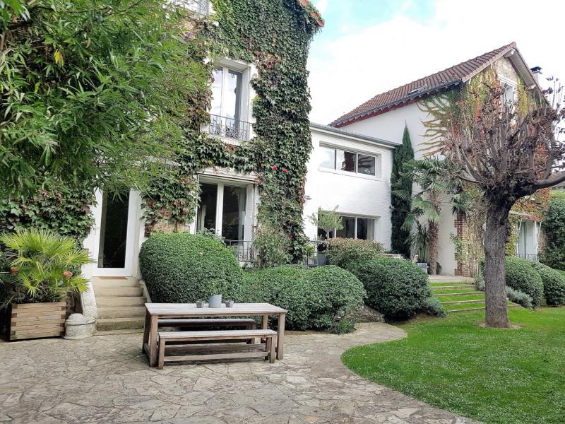 Sale house / villa Enghien-les-bains 1445000€ - Picture 14