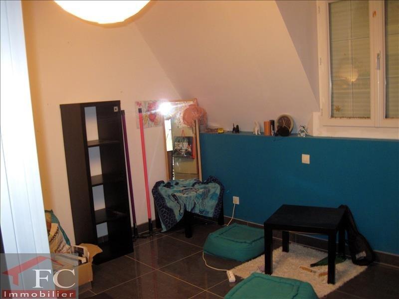 Vente maison / villa Neuille pont pierre 197000€ - Photo 8