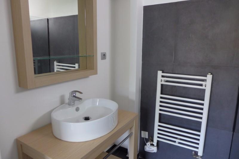 Sale apartment Garches 298000€ - Picture 4