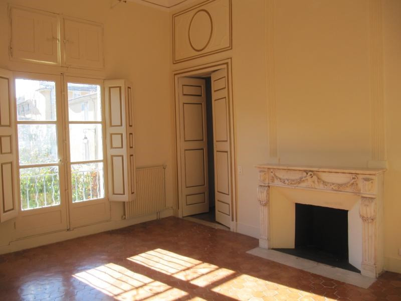 Location appartement Aix en provence 4 400€ CC - Photo 6
