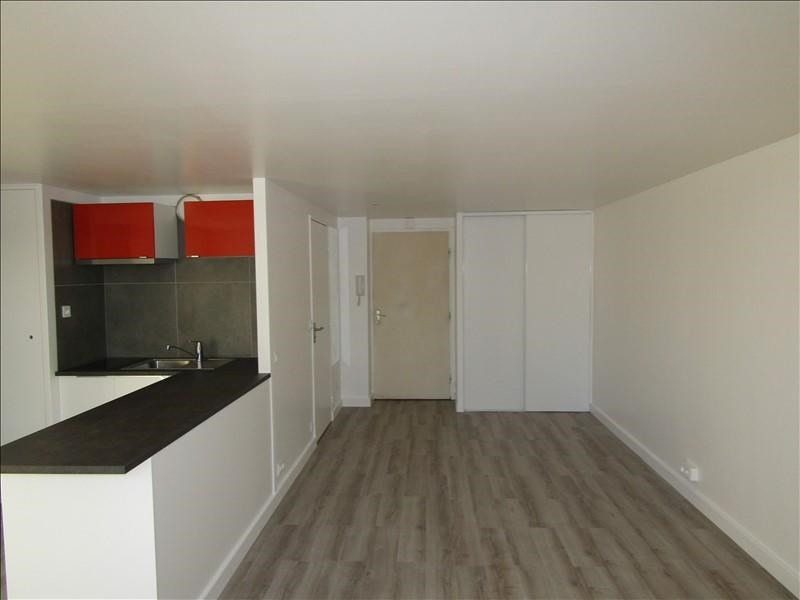 Location appartement Cergy 630€ CC - Photo 4