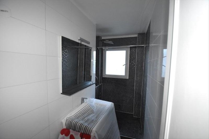 Vente appartement Sartrouville 172000€ - Photo 4
