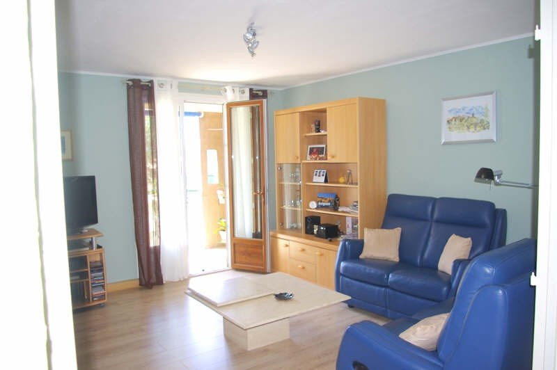 Vente appartement Avignon 134000€ - Photo 3