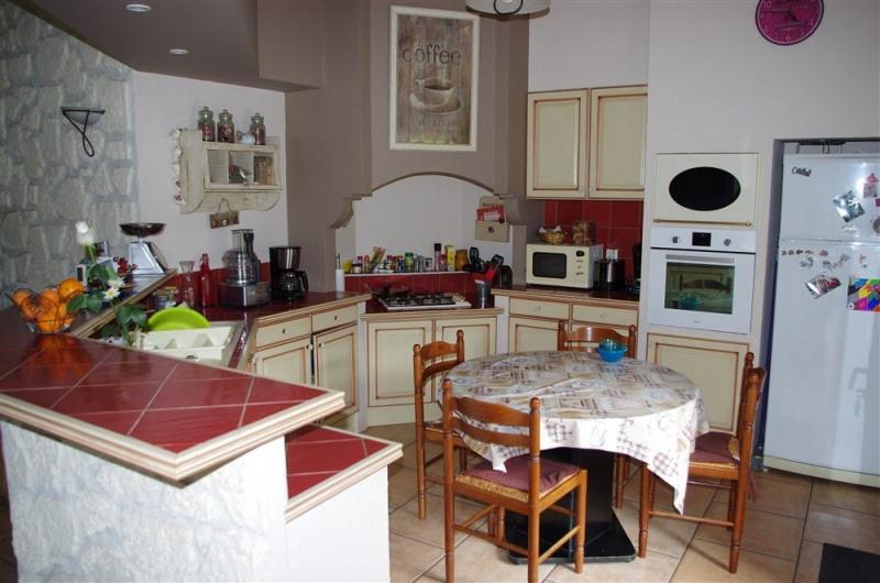Vente maison / villa St victor sur loire 330000€ - Photo 3