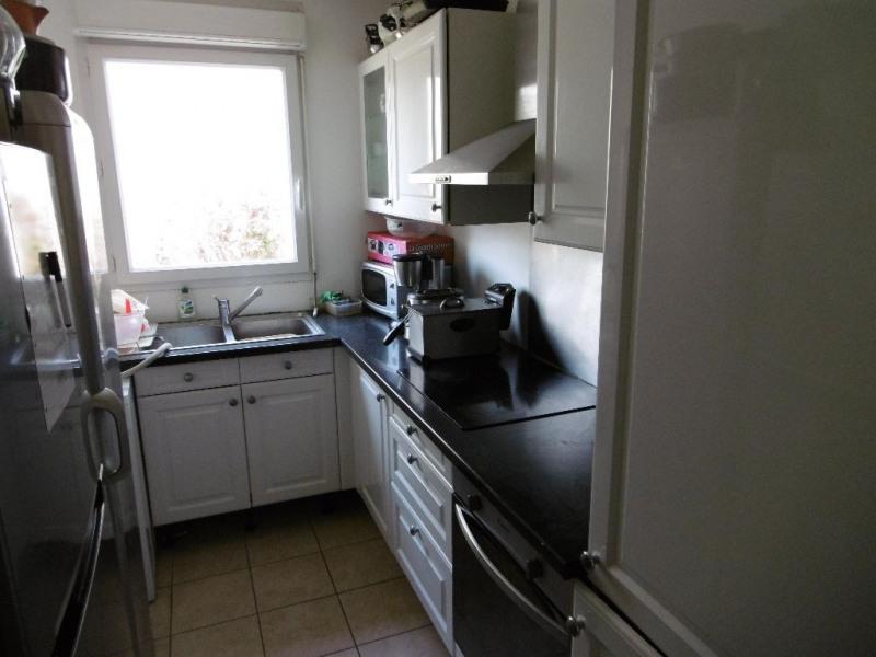 Vente appartement Meaux 210000€ - Photo 3