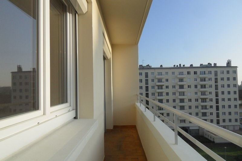 Vente appartement Troyes 75 000€ - Photo 1