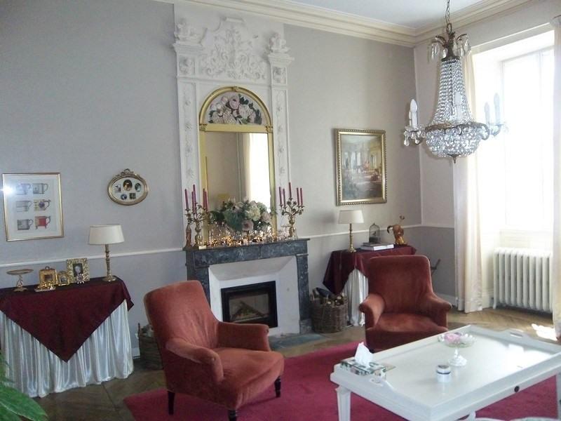 Vente de prestige maison / villa Château-d'olonne 644450€ - Photo 6