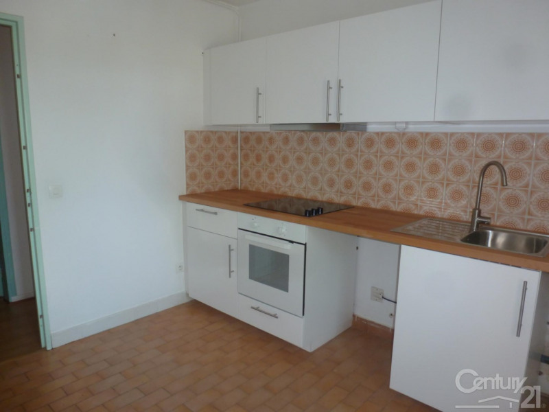 Rental apartment Tournefeuille 602€ CC - Picture 5
