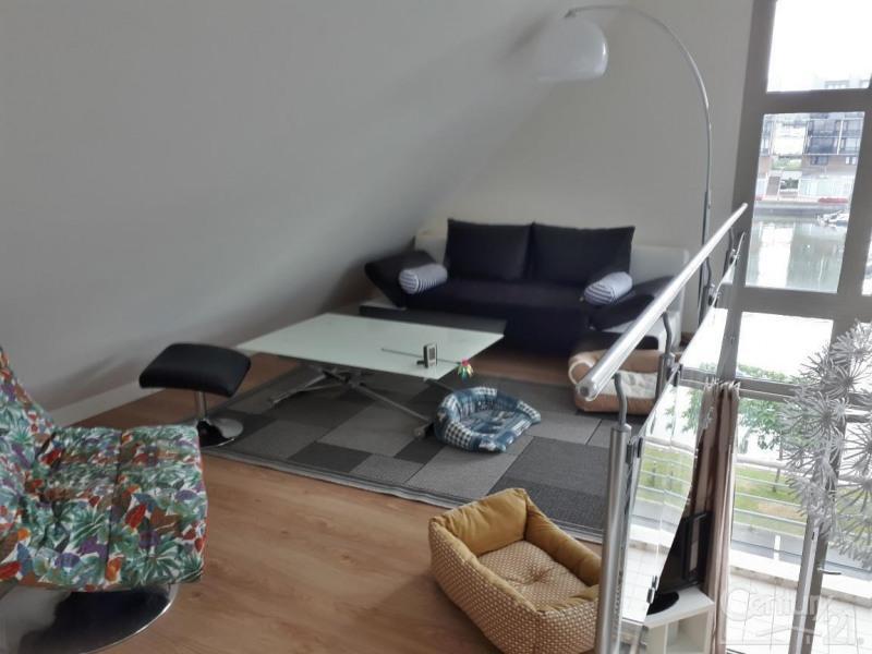 Venta  apartamento Deauville 375000€ - Fotografía 4
