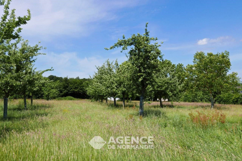 Vente maison / villa Montreuil-l'argille 80000€ - Photo 2