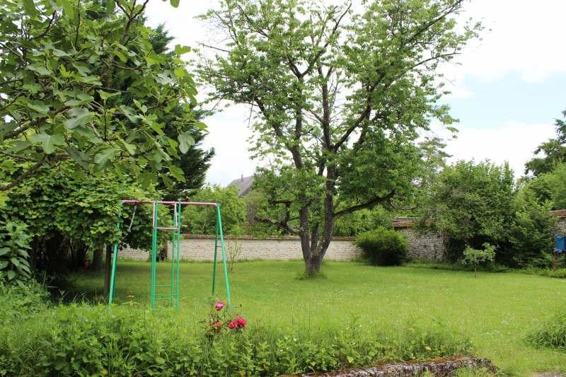Vente maison / villa Veneux les sablons 395000€ - Photo 5