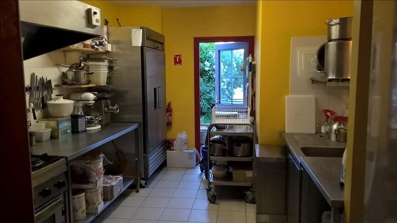 Commercial property sale shop Macon 138300€ - Picture 4