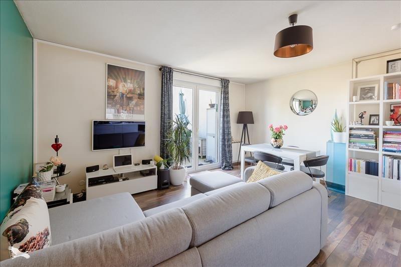 Vente Appartement 2 pièces 46m² Montpellier