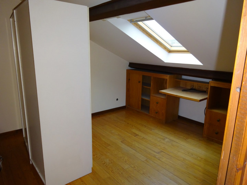 Rental apartment Oullins 1 290€ CC - Picture 18